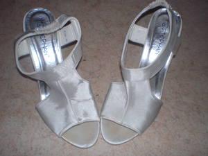 chaussureblanche1.jpg