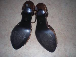 chaussuremarrond.jpg